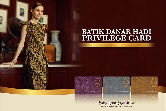 Model Baju Batik Modern Terbaru - Kain Batik Exclusive 3bff7c4d87